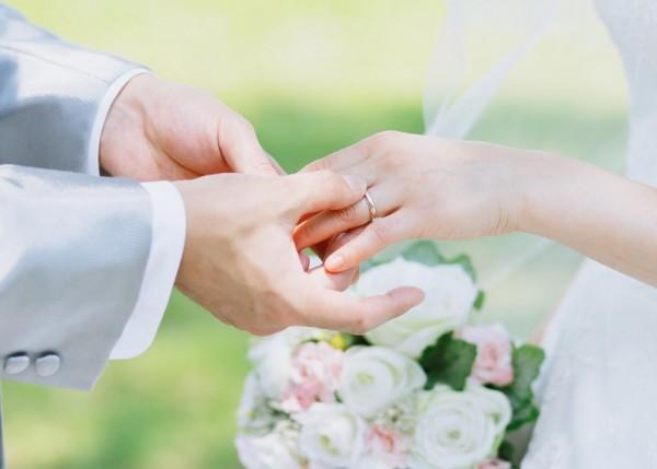 探偵 結婚前調査