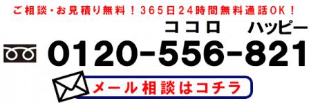 91322c2e73bd15a8316dedf2d5b10143-e1528944292420